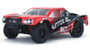 DHK Hunter SCT 1/10 Brushless 4WD Short Course Truck, 8331