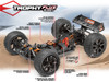 HPI Racing Trophy Truggy FLUX 1/8 4WD, 107018