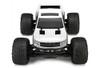HPI Racing Savage XS Flux Ford SVT Raptor 4WD, 115125