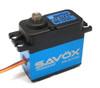 Savox SW-2210SG Waterproof Premium Brushless High-Voltage Digital Servo