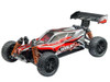 DHK Wolf 2 Buggy 4WD w/Battery and Charger, 8138