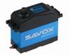 Savox SW0241MG Waterproof 5th Scale High Voltage Digital Servo