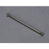 DHK Center Front Drive Shaft C for 1/8 Scale Models, 8382-005