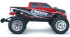 DHK Crosse Brushless 1/10 4WD Monster Truck, 8137