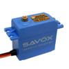 Savox SW-0231MG Waterproof High Torque STD Metal Gear Digital Servo