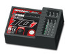 Traxxas Micro Receiver 5-Channel with TSM, 6533