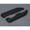 DHK Side Guard for Optimus and Maximus GP 1/8 Nitro Trucks, 9381-002
