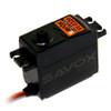 Savox SV-0320 Standard High Voltage Servo