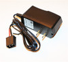 DHK 7.2V AC NiMh Charger (T-Connector) for Raz-R 2 and Wolf 2, H135