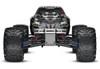 Traxxas T-Maxx 3.3 4WD Nitro Truck with TSM, 49077-3