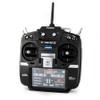 Futaba 16SZA 2.4GHz FASST Airplane Spec Radio System