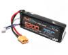 Power Hobby 11.1V 5200mAh 75C LiPo Battery w/XT90 Connector, 3S520075C