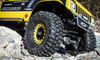 """Pro-Line Hyrax 1.9"""" G8 Rock Terrain Truck Tires for Crawler Front or Rear, 10128-14"""