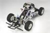 Tamiya RC Subaru Brat Kit, 58384