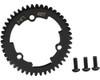 Hot Racing Steel Spur Gear 46T 1 Mod for Traxxas E-Revo 2/X-Maxx/XO-1
