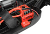 Team Corally 1/8 Shogun XP 4WD Truggy 6S Brushless, C-00175