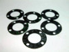 CEN Racing Differential Gasket, GS220