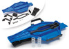 Traxxas Slash 2WD Low-CG (Low Center of Gravity) Conversion Kit, 5830