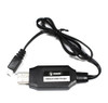 Rage 1000mA USB Balancing Charger for the Imager 390 Drone, 4211