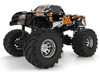 HPI Racing Wheely King 4X4 Monster Truck RTR, 106173