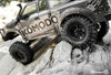 Gmade Komodo RTR 4WD Off-Road Vehicle, 54016