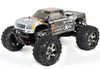 HPI Racing Savage X 4.6 Big Block RTR 1/8 Nitro Monster Truck, 109083