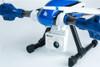 Rage Imager 390 FPV RTF Drone, RGR4200