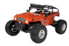 Team Corally 1/10 Moxoo XP 2WD Off Road Truck Brushless, C-00257