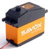 Savox SV-0236MG High Voltage 5th Scale Digital Servo