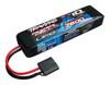 Traxxas 7600mAh 7.4V 25C Power Cell LiPo Battery w/iD Connector, 2869X
