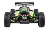 Team Corally 1/8 Radix4 XP 4WD 4S Brushless Buggy, C-00186