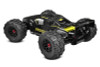 Team Corally Punisher XP 6S 1/8 Monster Truck LWB RTR Brushless, C-00171
