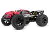 Maverick Quantum XT 1/10 4WD Stadium Truck RTR - Pink, 150106