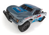 Associated Pro4 SC10 Off-Road 1/10 4WD Electric Short Course Truck RTR, 20530