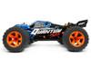 Maverick Quantum XT Flux 80A Brushless 1/10 4WD Stadium Truck RTR - Blue, 150207