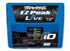 Traxxas EZ-Peak Live 12-Amp NiMH/LiPo Charger with iD Tech, 2971