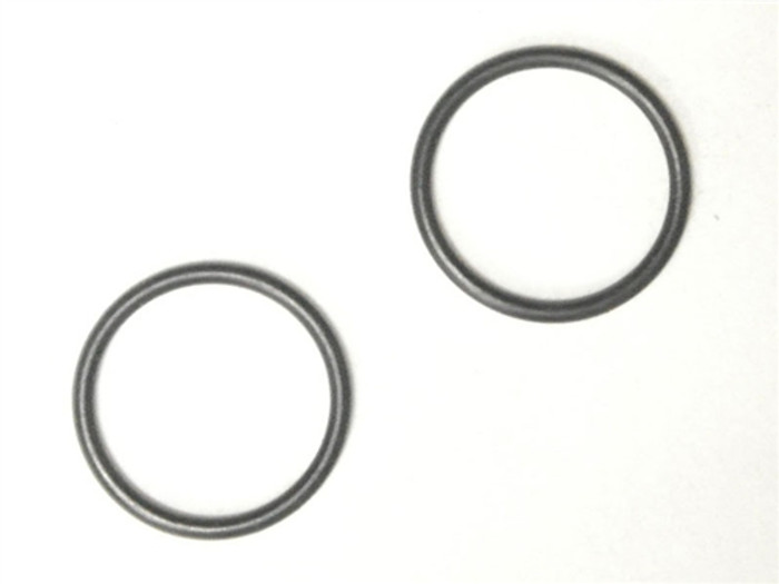 DHK Carburetor Body O-Ring for H119 .21 Nitro Engine, L002