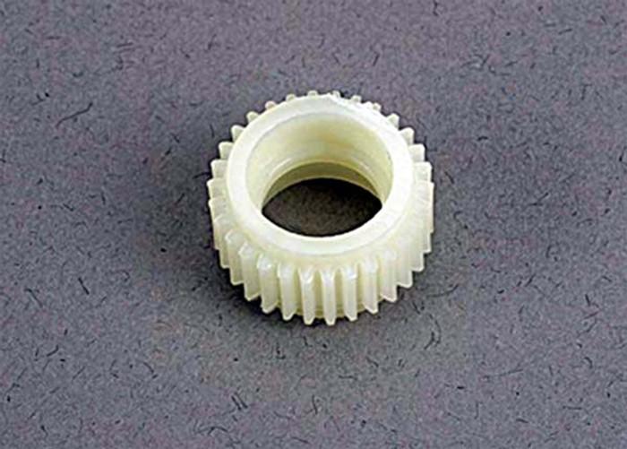 Traxxas Idler Gear (30-tooth), 1996