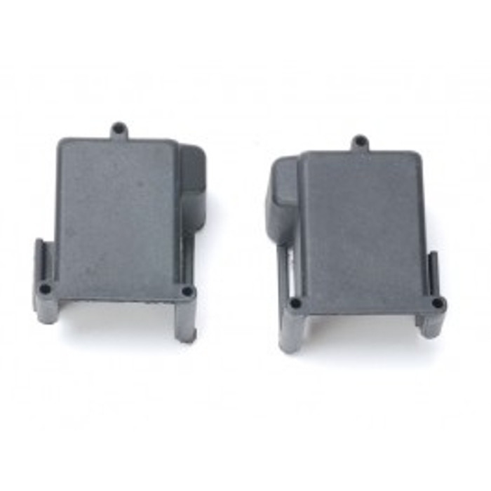 DHK A/B Battery Mount for Wolf and Raz-R, 8131-004