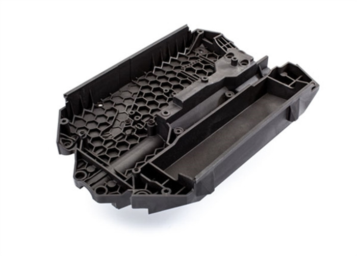 Traxxas Chassis for Maxx 4S, 8922