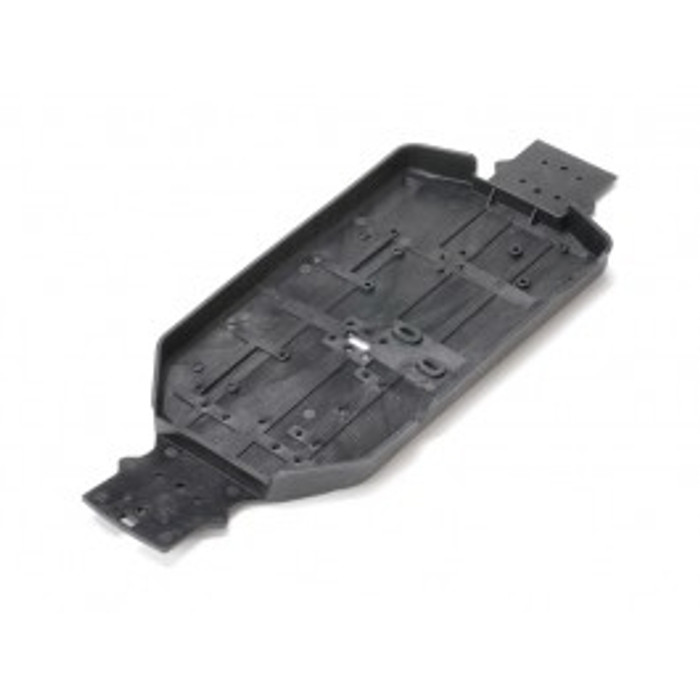 DHK Chassis for Wolf/Raz-R, 8131-001