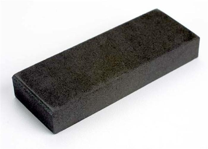 Traxxas Foam Battery Securing Block, 3815