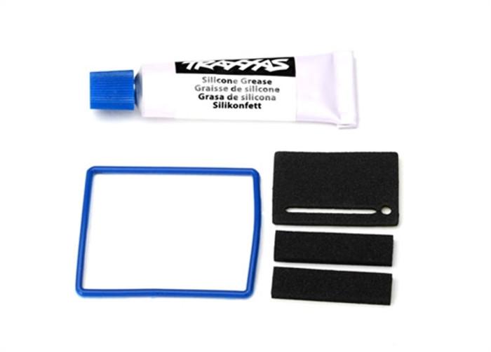 Traxxas Expander Box Seal Kit, 6552