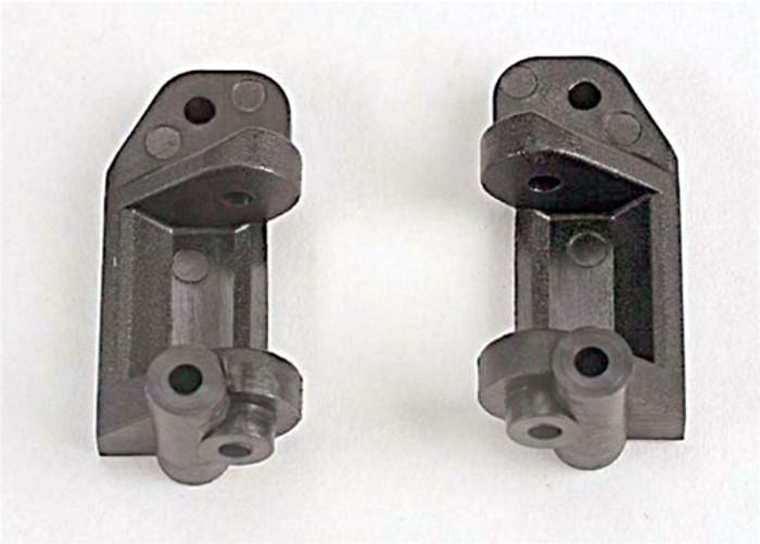Traxxas Caster blocks (l&r) (30-degree), 3632