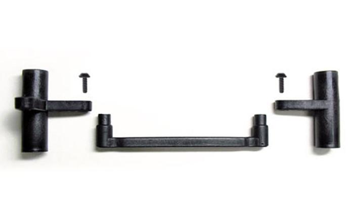 Carisma M40S Sedan Steering Post Set, 14114
