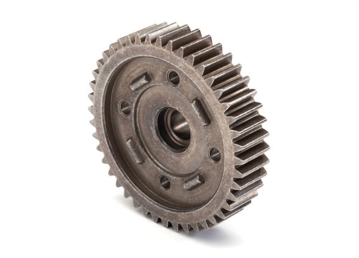 Traxxas 44-Tooth Center Differential Gear for Maxx 4S, 8988