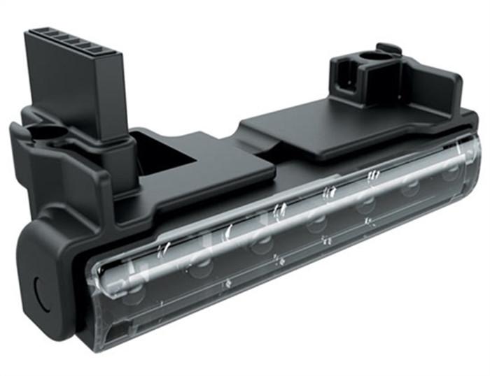 Traxxas LED Light Bar for the LaTrax Alias Quad-Copter, 6655