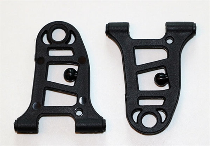 DHK Front Lower Suspension Arm (2-pcs) for the Sportra Sedan, 8139-701