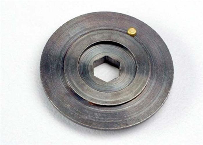 Traxxas Slipper Pressure Plate, 4625