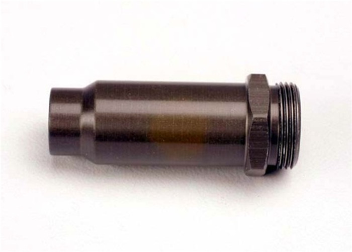Traxxas Big Bore Shock Cylinder - Long, 2664